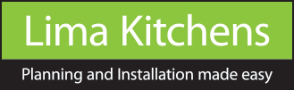 Lima Kitchens Logo